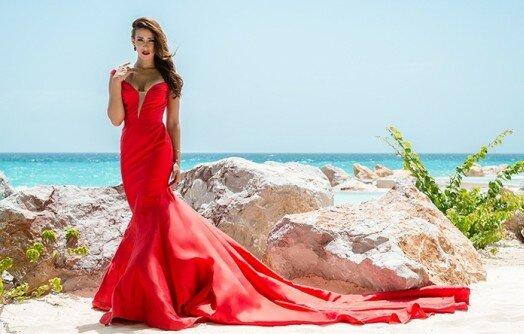 fa87f2a693a Вечерние платья Днепропетровск. Купить вечернее платье в ...