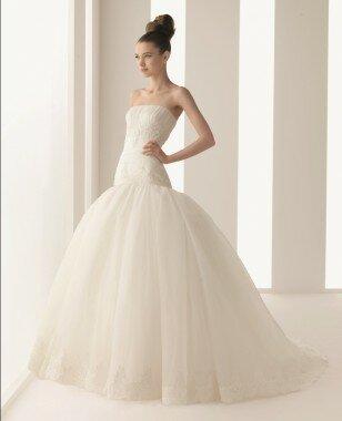 Платье Nazar от коллекции -Aire Barcelona
