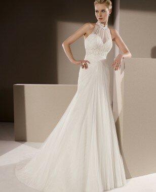 Платье 152-11 от коллекции -Miss Kelly и Divina Sposa