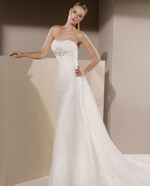 Платье 152-13 от коллекции -Miss Kelly и Divina Sposa