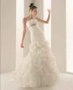 Платье Nomada от коллекции -Aire Barcelona