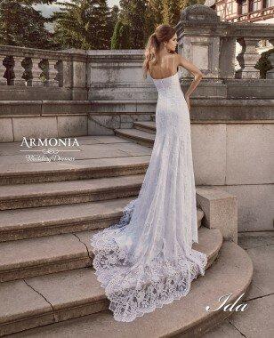 Платье Ida от коллекции -Armonia