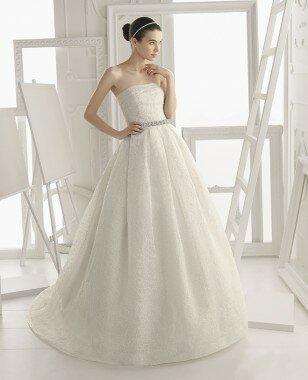 Платье Original от коллекции -Aire Barcelona