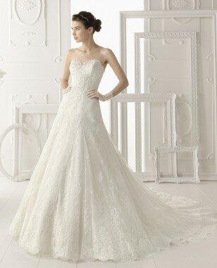 Платье Overol от коллекции -Aire Barcelona